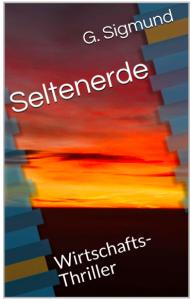 Seltenerde